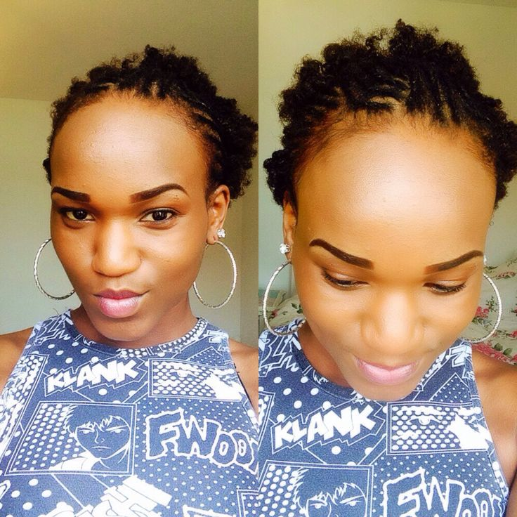 Remarkable The 31 Best Images About Beautiful Big Forehead Chicks On Hairstyles For Men Maxibearus