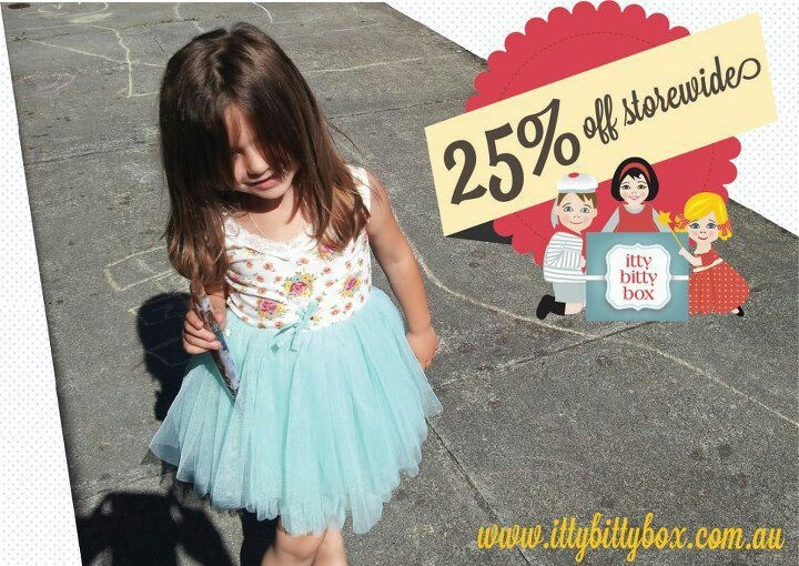 25% off storewide using coupon code   mumslounge
