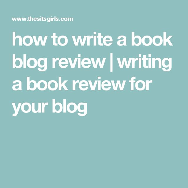 Tips for Writing Amazon Reviews