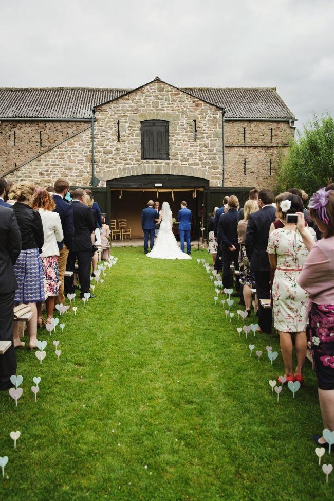 budget wedding photography west midlands%0A Lyde Court Wedfest Wedding   Herefordshire Wedding Photography photo by  Gemma Williams Photography www gemmawilliamsphotography