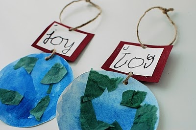 Best 25 international day of peace ideas on pinterest for Peace crafts for sunday school
