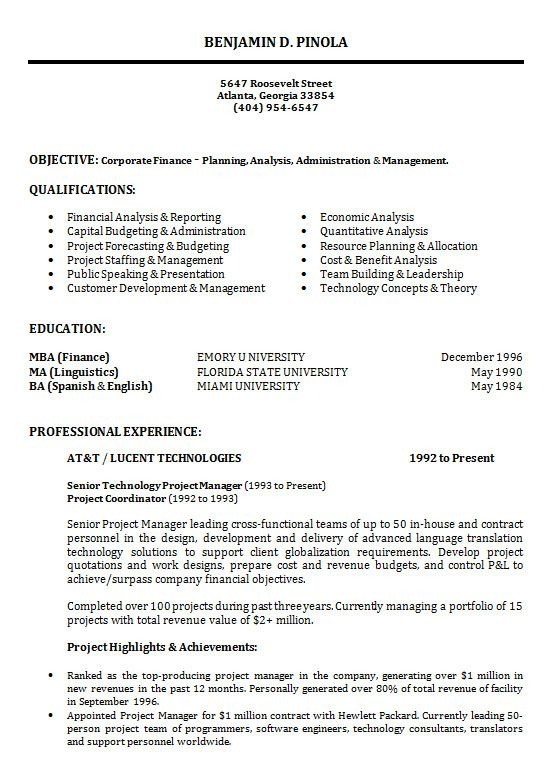 Quant Cover Letter   Resume Format Download Pdf aploon Direct Support Professional Resume Sample And Winsome Engineering Resume  Format Also Summary For Resume Example In