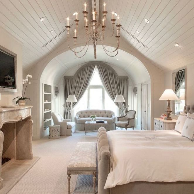 17 Most Noticeable Beautiful Bedrooms Master Luxury Apikhome