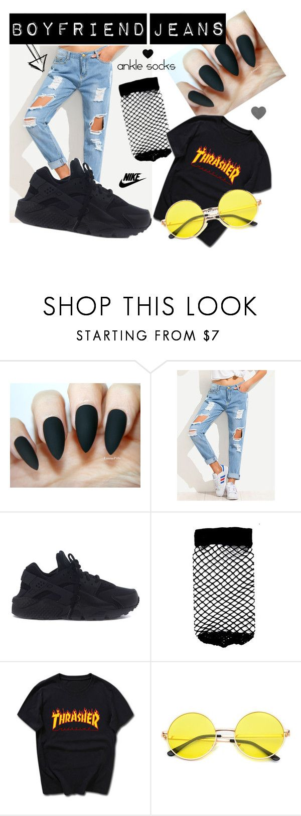 """""""Untitled 