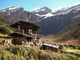 Image result for bhutan farm