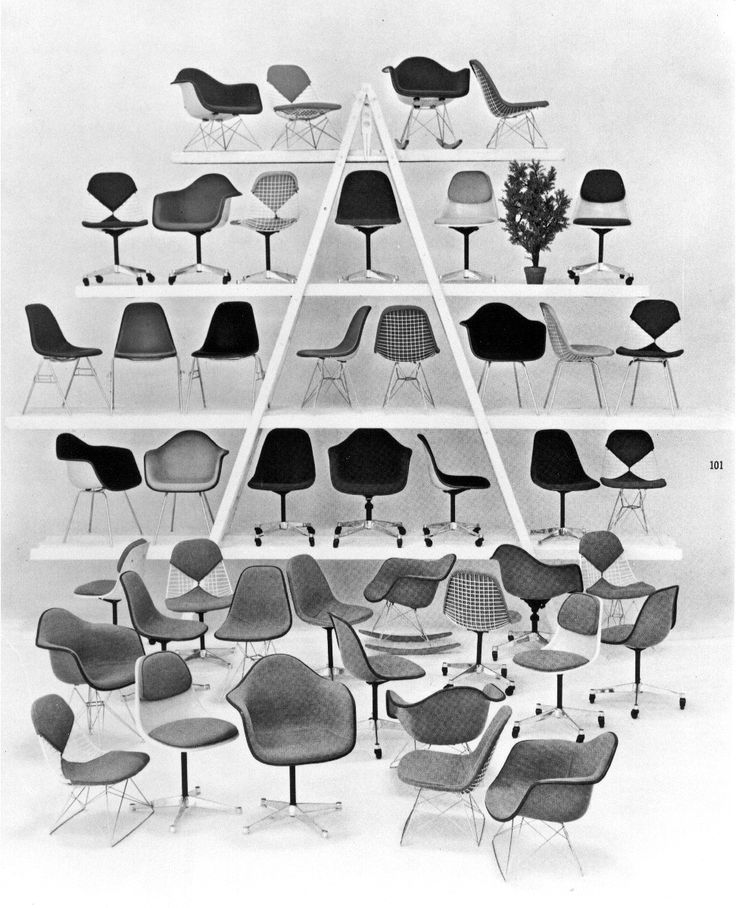 40 best the making of herman miller 39 s 108 years in 108 for 1980s furniture design