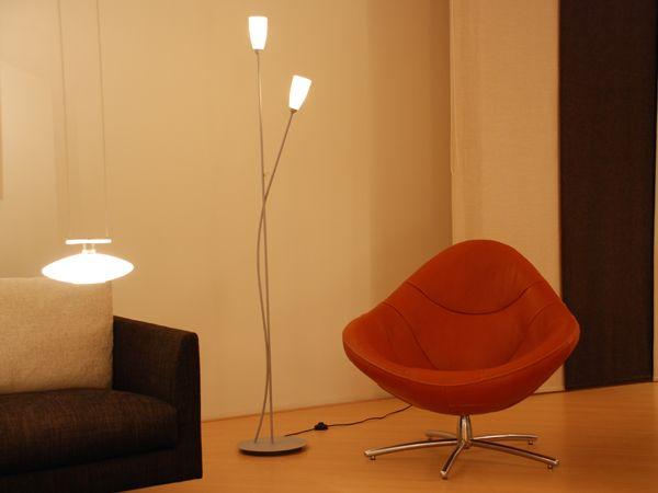 Arti Design - Oosterhout - Designmeubelen - Zitmeubelen