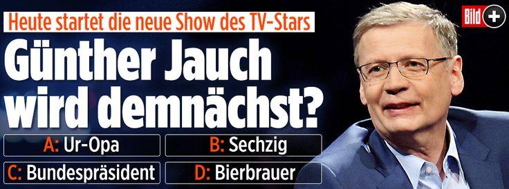 http://www.bild.de/bild-plus/unterhaltung/leute/guenther-jauch/denken-sie-schon-an-rente-herr-jauch-46626558,var=a,view=conversionToLogin.bild.html