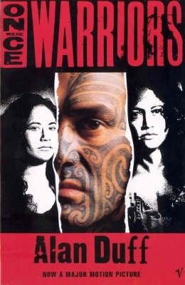 best once were warriors ideas women s tribal  once were warriors is alan duff s harrowing vision of his country s indigenous people two hundred years after the english conquest in pr