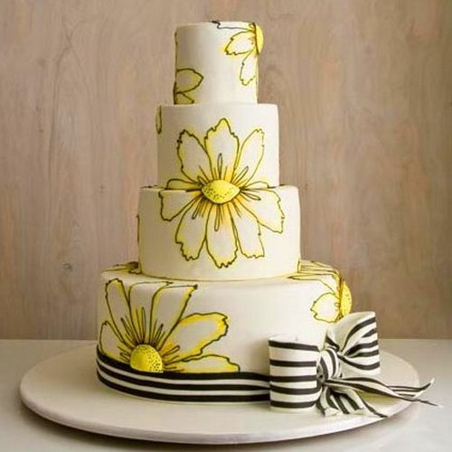 dream interpretation of wedding cake 1000 images about design martha stewart wedding cakes on 13731