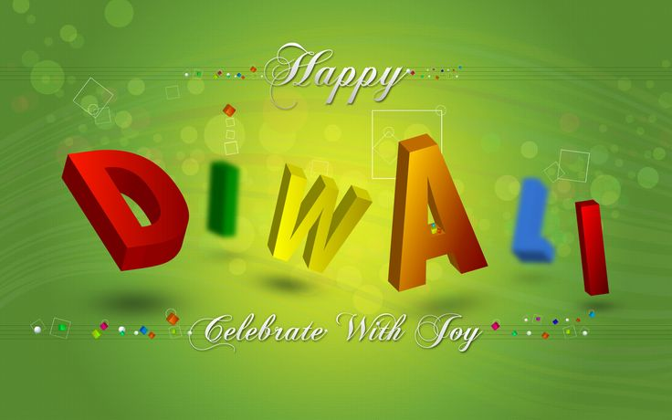Diwalifestival2014.com has huge and latest collection of Diwali 2014 wallpapers. Here anyone can find nice Diwali wallpapers for all ages. Whether they are looking for something respectful to wish their elders or something fun for their friends here they will find all types of Diwali wallpapers.