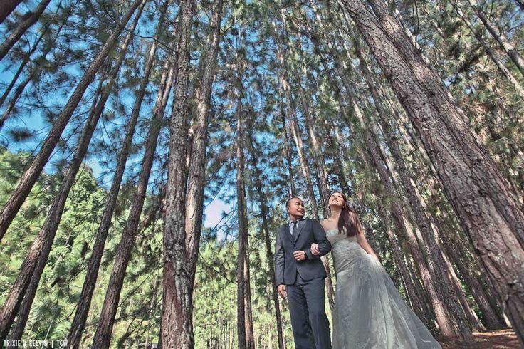 http://www.taychinwheiphotography.com/2013/06/pws-trixie-kelvin.html