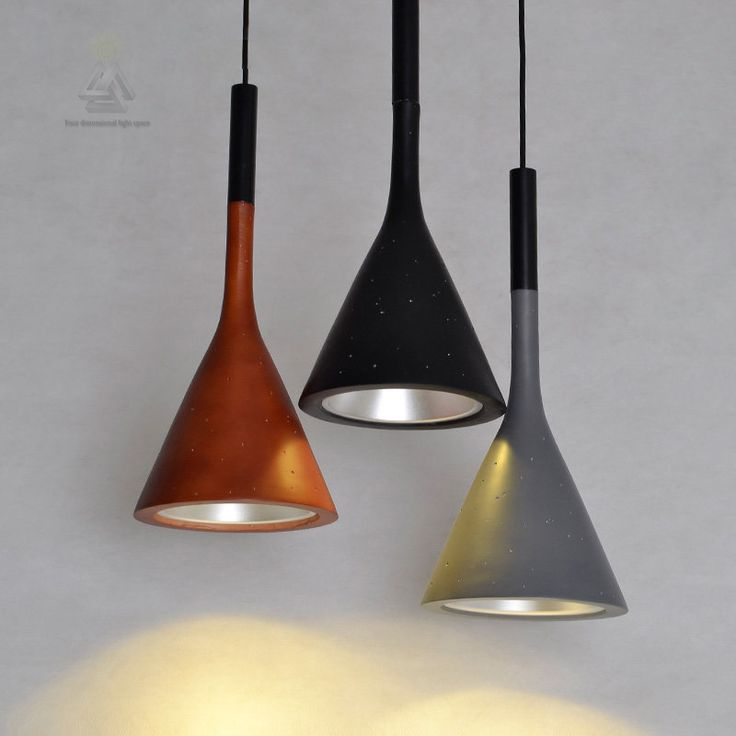 Cheap light decor Buy Quality light auburn red hair directly from China decorative deck lighting Suppliers [Item]u0026nbsp;Xmas Nordico Replica Designer ... & 33 best Orbit images on Pinterest | Living spaces Family search ... azcodes.com