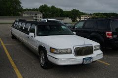 2004 Lincoln Town Car Limousine (DVS1mn) Теги: автомобиль город линкольн лимузина FoMoCo fordmotorcompany