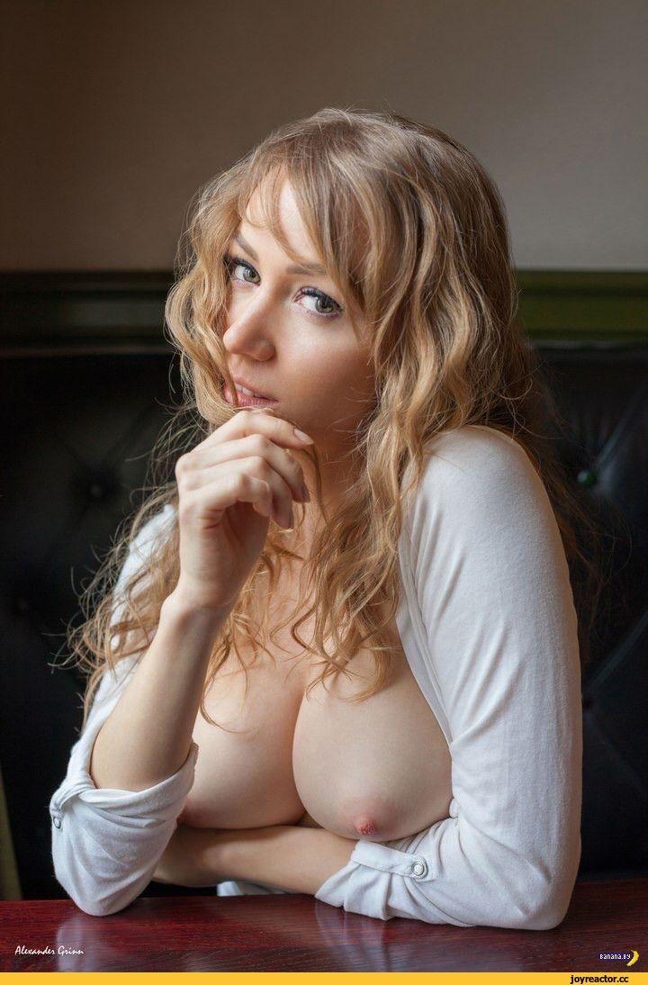 красивые голые русские девушки фото нюши