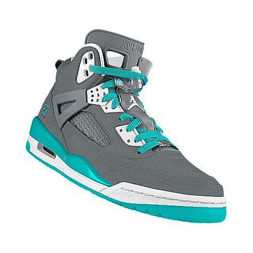 Want these Air Jordans!