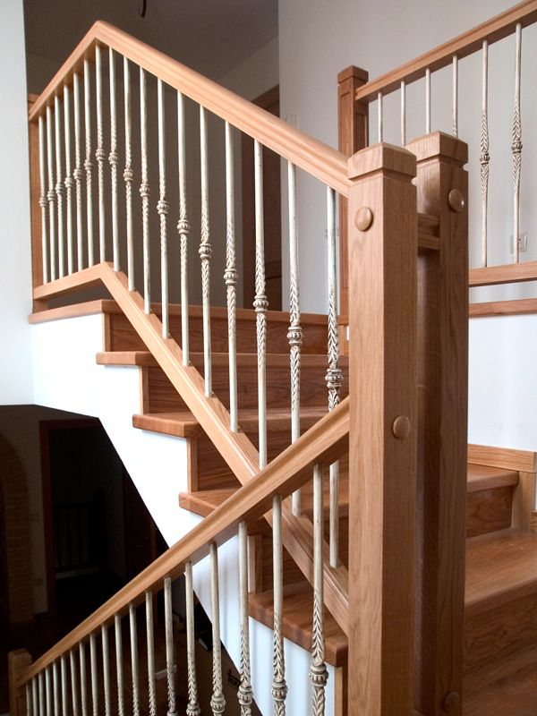 25 beste idee n over escaleras de acero inoxidable op pinterest pasamanos de acero inoxidable - Railing trap ontwerp ...