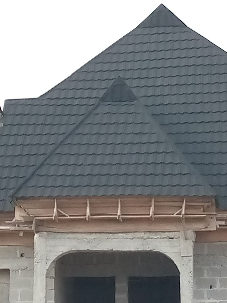 Pin on ARE YOU LOOKING FOR ROOFING TILES IN NIGERIA