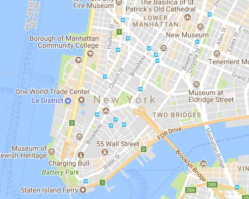 Turning 65 Leads, 40 Ramland Rd So., #203B Orangeburg, NY 10962, , New York City, New York, 10962, United States