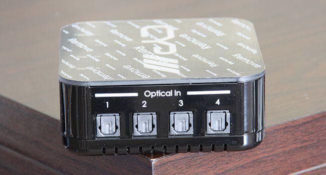 Cítíte-li občas, že možnosti propojení vaší elektroniky mají limity, chytré krabičky CYP by vám mohly pomoci. Více na http://www.hifi-voice.com/inteligentni-bydleni/1316-cyp.html