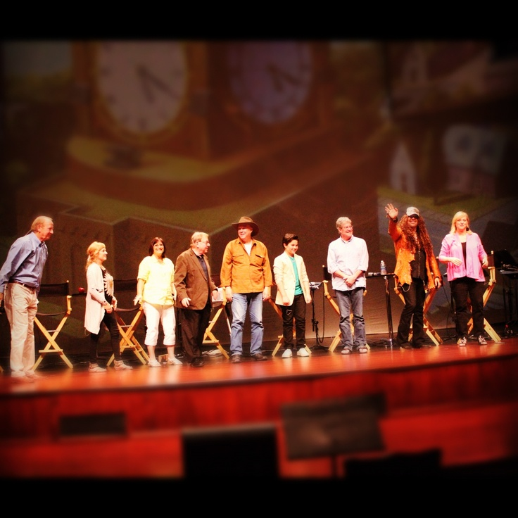 17 Best Images About Adventures In Odyssey Cast Amp Crew On
