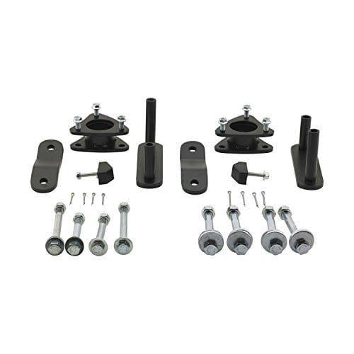 Pro Comp Suspension 64660K Lift Kit