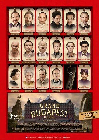 Gran Budapest Hotel http://www.cineblog01.eu/grand-budapest-hotel-2014/