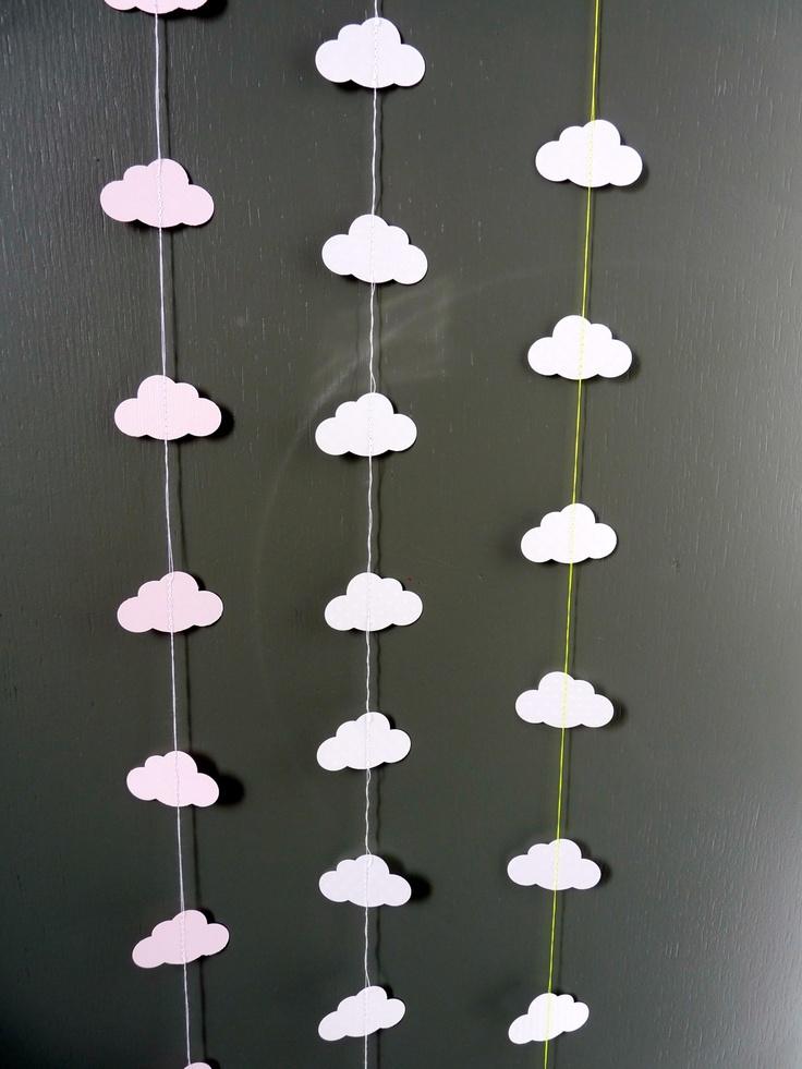 Résultats Google Recherche d'images correspondant à http://galerie.alittlemarket.com/galerie/sell/35206/deco-enfant-guirlande-nuages-blancs-fluo-1110009-p1130341-90123_big.jpg