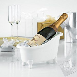 153 best Bubbles & Bath's images on Pinterest | Bubble ...