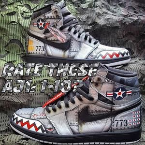 """Customizer News– Tagged """"sneaker paint""""– CustomizerDepot Best Sneakers, Custom Sneakers, Sneakers Fashion, Custom Painted Shoes, Custom Shoes, Custom Jordans, Zapatillas Casual, Exclusive Shoes, Hype Shoes"""