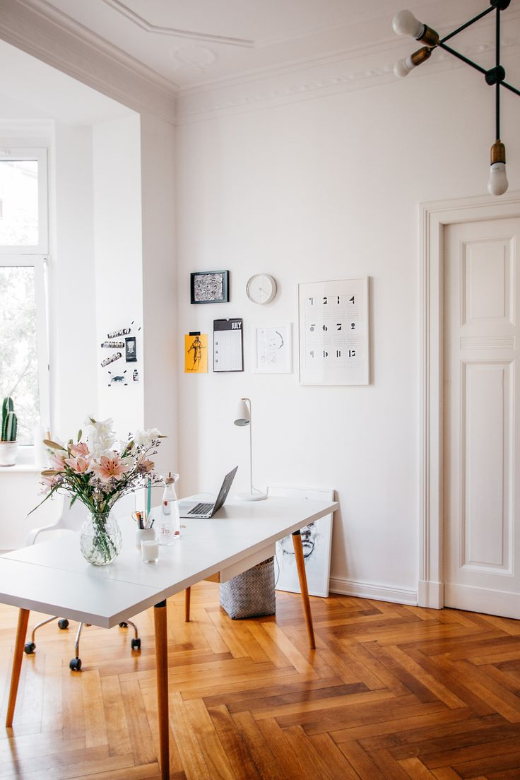 878 best kitchen I dining room images on Pinterest | Kitchen, Live ...