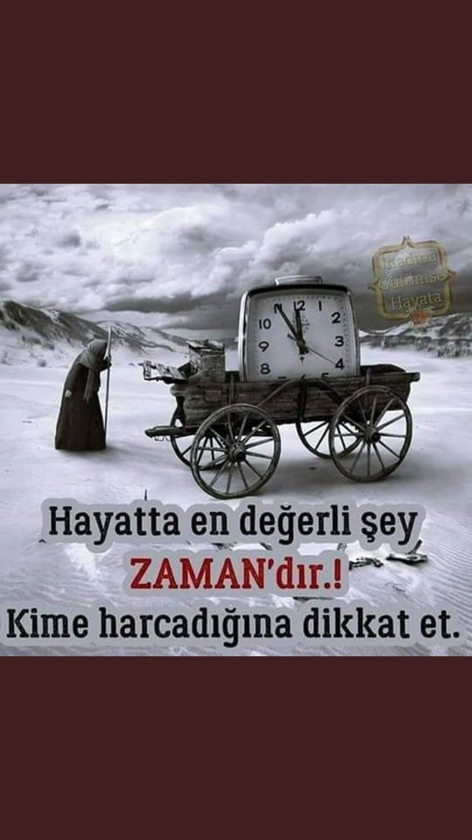 Gamze (@gmz_ata)   Twitter