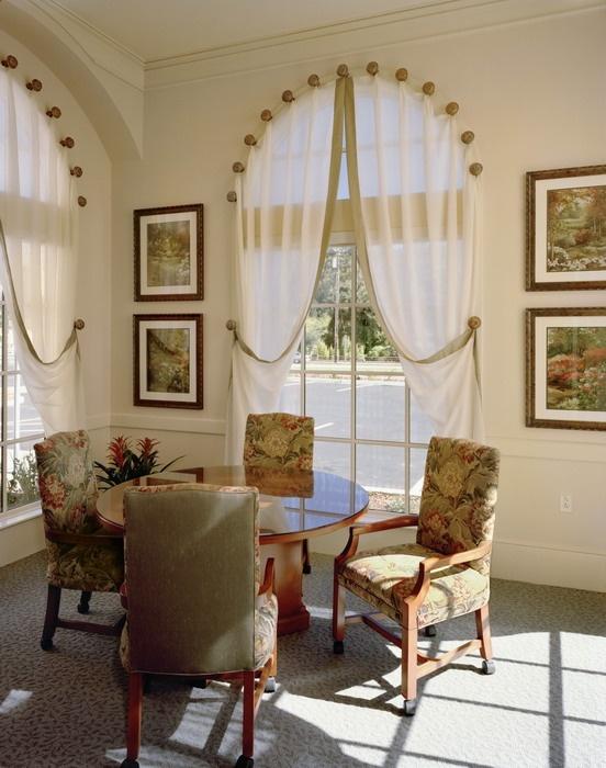 Funeral Home Interior Design Entrancing Decorating Inspiration