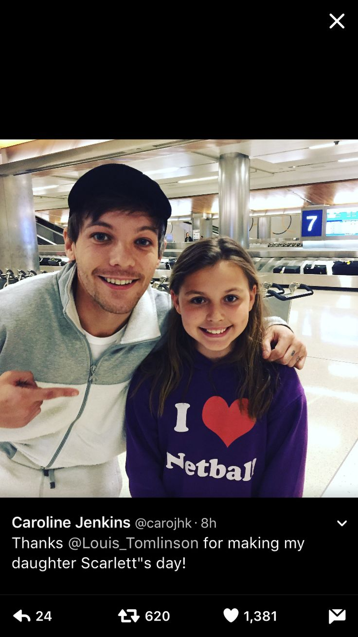 Okay, so I'm writing a fanfiction where Louis Tomlinson helps out on Independence Day and I kid you not, but the main character's name is also Scarlett