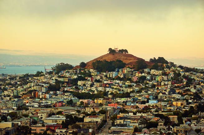 Weekend Getaways from South Bay, CA - Airbnb - Get $25 credit with Airbnb if you sign up with this link http://www.airbnb.com/c/groberts22