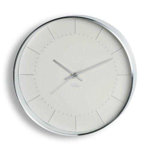 17 meilleures id es propos de d coration horloge murale for Grosse horloge murale design