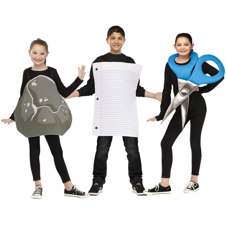 Best 25+ Group halloween costumes ideas on Pinterest | Group ...