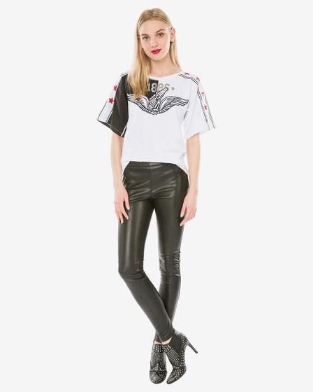 Femei tricouri și maiouri | Bibloo.ro