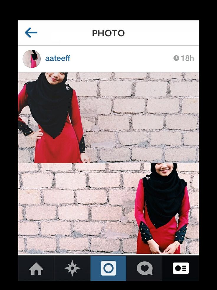 suitable for muslimah