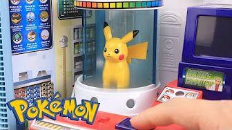 Pokémon GO LEVEL 10 GYM Nidoking Blastoise Clefable Snorlax Lapras & more - YouTube