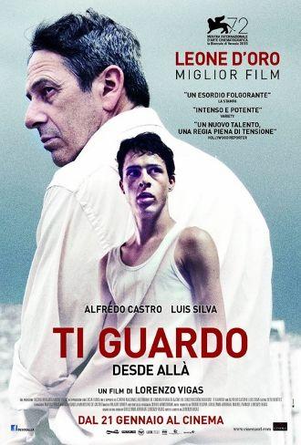 Ti guardo [HD] (2016) | CB01.CO | FILM GRATIS HD STREAMING E DOWNLOAD ALTA DEFINIZIONE