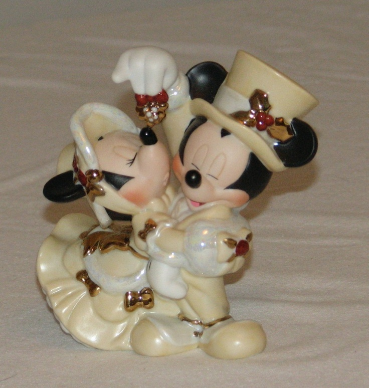 US 25.46 New in Collectibles, Disneyana, Contemporary