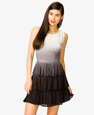 34 best Forever 21 dresses images on Pinterest