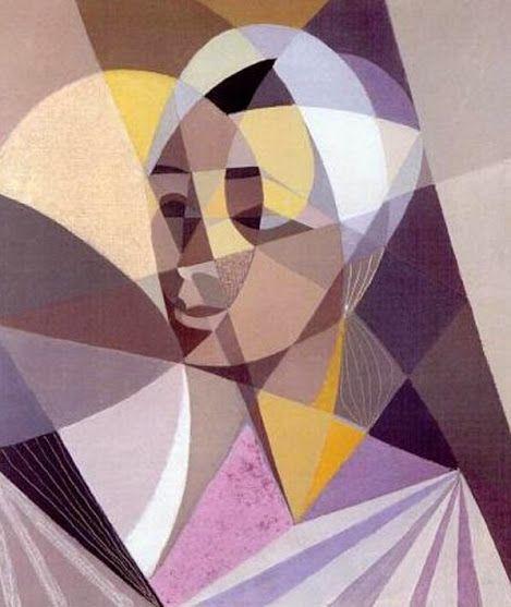 Samson Flexor (Soroca, Moldávia 1907 — São Paulo, 1971) foi um pintor, desenhista e professor moldávio radicado no Brasil. http://sergiozeiger.tumblr.com/post/93874821628/samson-flexor-soroca-moldavia-1907-sao-paulo