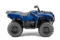 Yamaha ATV Parts   Yamaha Parts Pro