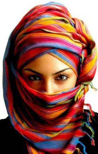 valley head single muslim girls The original nation of islam was also a single many muslim women accept an interpretation of the many muslim men grow a beard and wear a head covering.