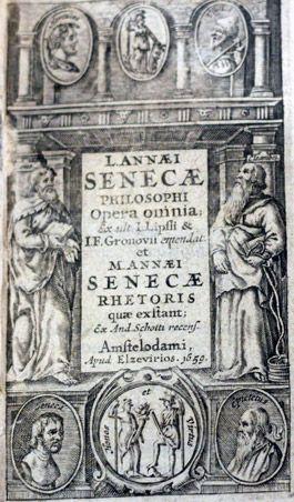 seneca-3-vol2.jpg (265×452)