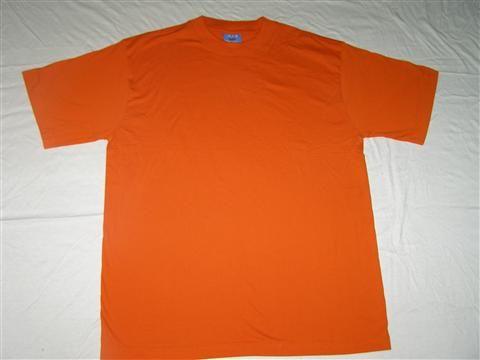 Прайс лист на трикотаж для полиграфии. Оптом футболки, бейсболки, рубашки поло