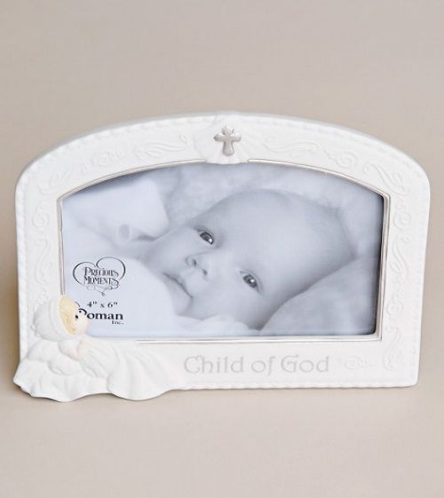 15 Must See Boys Christening Gifts Pins Baptism Ideas Baby Baptism And Baby Dedication