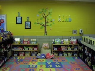 Classroom Design Ideas 19 back to school classroom ideas that will knock your students socks off 145 Best Images About Amazing Kindergarten Class Decorating Ideas On Pinterest Pete The Cats Writing Centers And Libraries